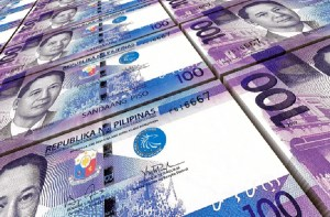 """Credit watcher sees """"overheating risk"""" for Philippine economy"""