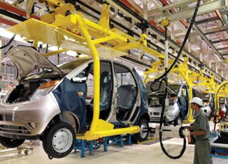 Tata Motors calls it quits in Thailand and moves production away