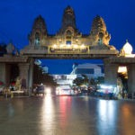 Cambodia strengthens tourism cooperation with Thailand, Vietnam