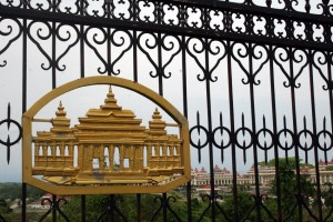 Myanmar presents plan to attract over 0 billion in foreign investment