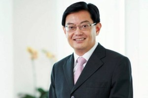 First hints on who could become next Singapore prime minister
