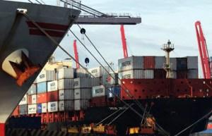 Indonesia presents new economic stimulus package