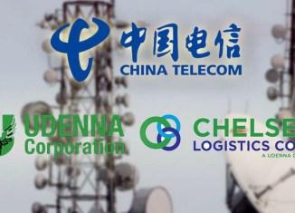 """Mislatel"" chosen as third Philippine telecom operator"
