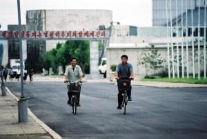Vietnam to advise North Korea on economic development