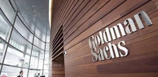 Malaysia Insists Goldman Sachs Pays Back $7.5 Billion In 1mdb Case