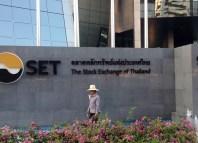 Thailand's Stock Exchange Ventures Into Cryptocurrency Trading