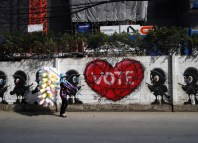 Thailand Finally To Hold Elections On March 24