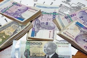 Cambodia Put Back On Global Money Laundering Watchlist