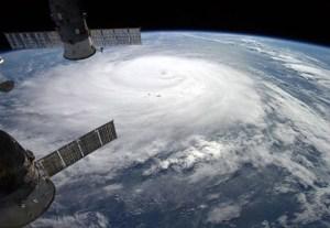New Philippine Space Agency Seen To Capture $1.5-billion Market