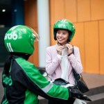 """Ride-hailing firm Grab to invest """"substantially"""" in Indonesia"""