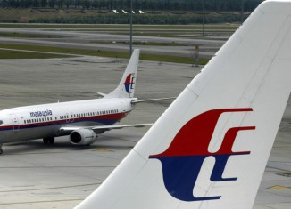Fmalaysia Open To Resume Mh370 Plane Search