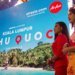 AirAsia drops plan for joint-venture in Vietnam