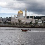 Brunei faced with widespread boycott, unflattering Twitter hashtag  over stoning law