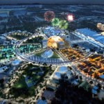 Malaysia hopes for $2.4 billion in investments from Dubai Expo 2020