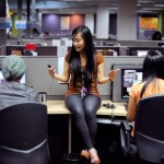 Possible US outsourcing ban could hit Philippine BPO industry hard