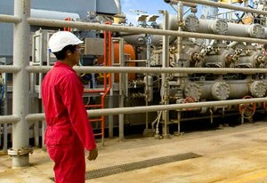 Brunei Expects $20 Billion Investment In Oil And Gas Industry, 15,000 New Workers Needed