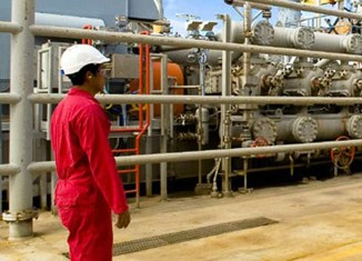 Brunei Expects $20 Billion Investment In Oil & Gas Industry, 15,000 New Workers Needed