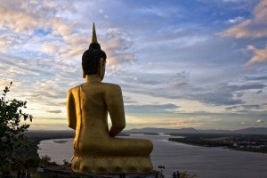 Vietnam, Laos, Cambodia Join Forces To Develop Tourism