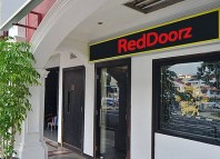 Singapore Budget Hotel Startup Gets $70 Million In Fresh Funding