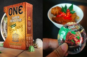 Malaysia's Karex Adds More Spice To Its Condom Portfolio
