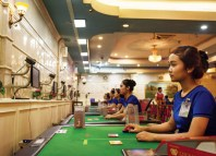 Cambodia Could Reverse Ban On Online Gambling