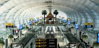 Thailand's Tourism Industry Feels The Heat From Strong Baht, Fewer Visitors