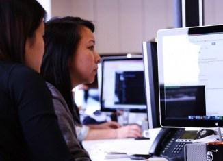 Thailand Trailing Far Behind In Company Digitisation: Un Report
