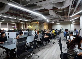 Vietnam Expects $800 Million In Startup Investments This Year