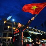 Vietnam expects 300,000 fans for Formula 1 debut