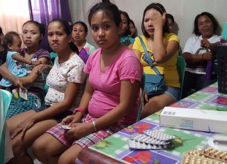 Philippines Has Lowest Female Labour Participation In Southeast Asia