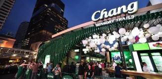 Thai Beer Giant Readies For $3-billion Singapore Ipo
