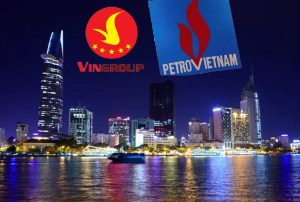 Vietnam's Most Profitable Companies Named