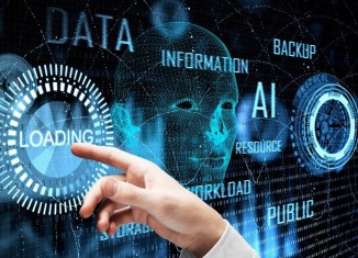 Singapore To Deploy Artificial Intelligence In Public Services