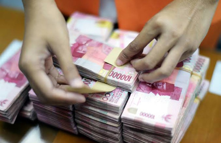 Old Guards Keep Leading Indonesia's Richest List