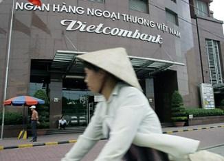 Vietnam seeks emerging market status