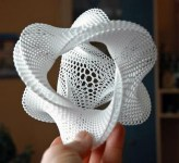 3d-printed-helix