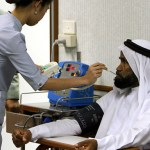 Thailand waives visa fee for GCC medical tourists