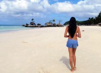 Philippines' tourism sector bullish on 2015 ASEAN integration