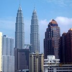 South East Asia to experience robust growth