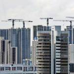 Shifting focus of Singapore property investors