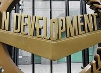 ADB cuts growth forecast for developing Asia