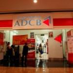 ADCB shares up on RHB Capital news
