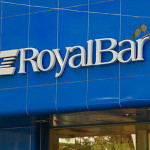 Cambodia's ANZ Royal Bank eyes Myanmar