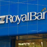 Cambodia's ANZ Royal Bank eyes Myanmar