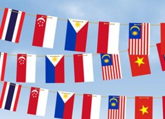 US firms doubtful of single ASEAN market