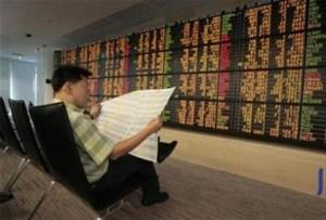 ASEAN bourse