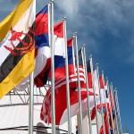 Getting the ASEAN Economic Community train back on track