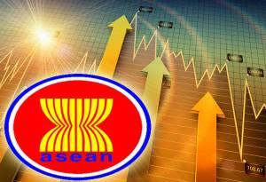 ASEAN graph