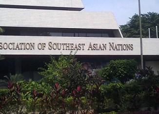 Myanmar takes up ASEAN chair
