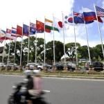 $20 trillion Asia trade bloc planned